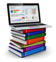 hybrid publishing a book, getting a book published, how to get a book published