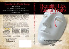 Beautiful Lies, Painful Truths Vol. II