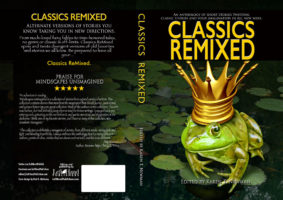 Classics ReMixed II Submission Deadline Extended