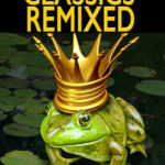 Call for Submissions: Classics ReMixed II