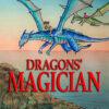 Dragons' Magician