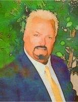 Paul Metheney, author, marketing consultant