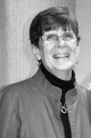 Rachel A. Bollinger
