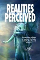 Realities Perceived