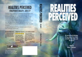 Realities-Perceived