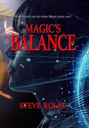 Magic's Balance