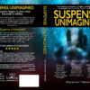 An Anthology of Suspense, Thrillers, and Nightmares