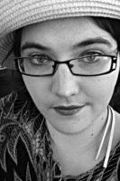Left Hand Publisher Featured Author: Charlotte Platt