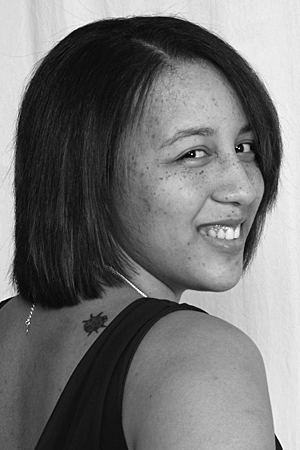 Featured Author: S.R. Betler, a Beautiful Lies, Painful Truths author