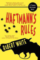Ups & Downs of Writing Part 2 - Haftmann's Rules