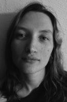 Featured Author: Katta Hules