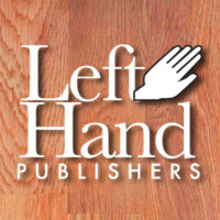 Left Hand Publishers