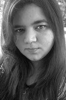 Featured Author: A.G. Lopes