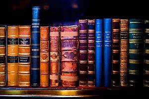 getting published, publish book, vanity publishing
