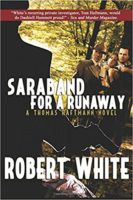 Ups & Downs of Writing Part 2 - Saraband for a Runaway